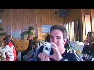 Video snapshot